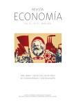 Revista-Economia-111.-Portada-001