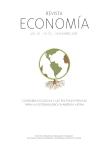 Revista Economía n.º 112 (noviembre 2018)-1_page-0001
